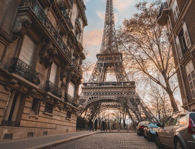 paris02 (2)